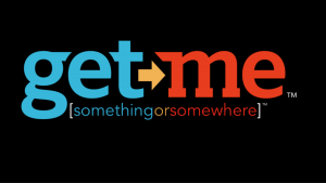 Get Me_Logo Black