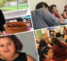 Nonprofit JUST invests in female entrepreneurs