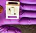 UTD IBD wearable medical device UT dallas bioengineering