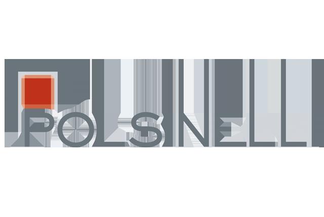 Polsinelli