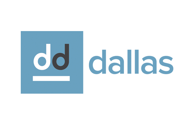 Digital Dallas