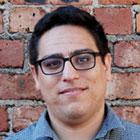 Owen Wilson Chavez
