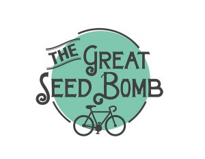 GreatSeedBomb_EventID-02