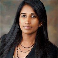 Sabari Raja: How Nepris Helps the Community Grow