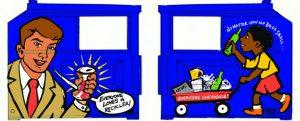 RobertOpal_Dumpster02_IMG_0222