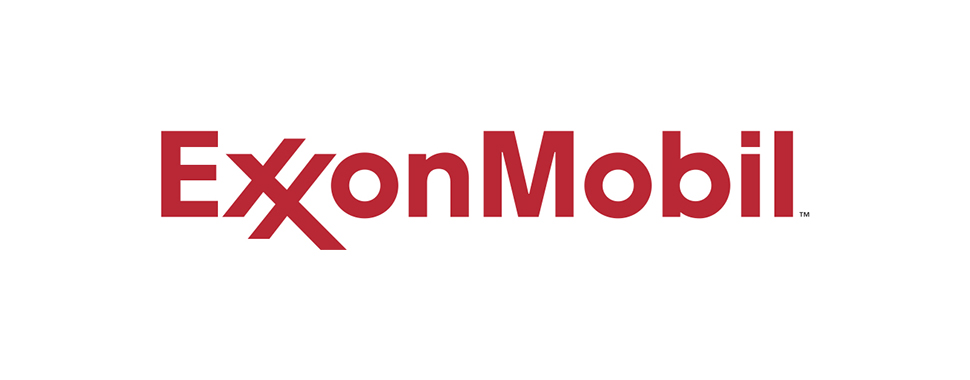 ExxonMobil Apple Pay