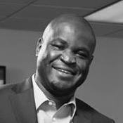John Olajide