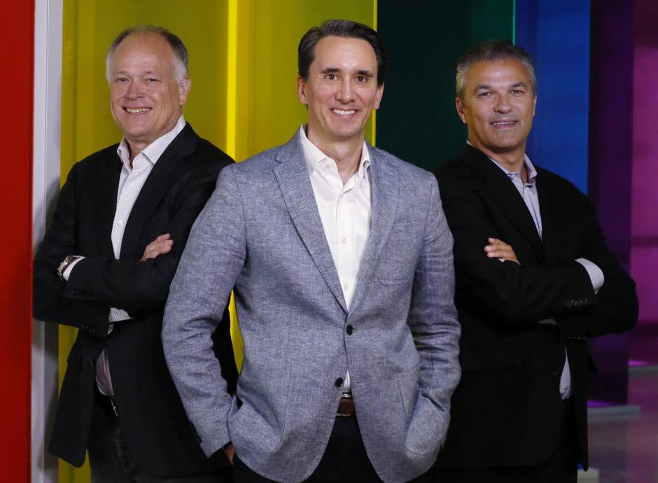 Health Wildcatters Gets New Office, 4th Startup Class