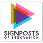 A Dallas Innovates Series