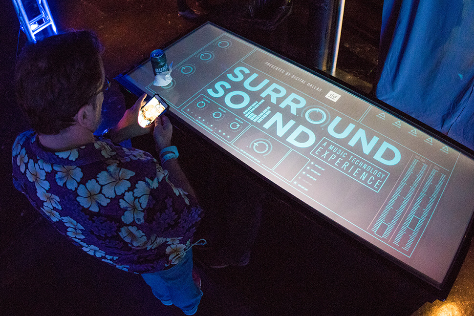 surroundsound_mns9356