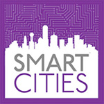 smartcities-icon