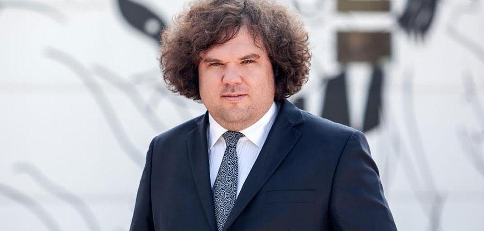 Vaclav Muchna
