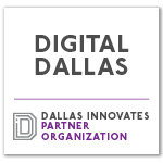 Digital Dallas, a Dallas Innovates Partner Organization