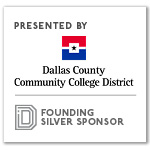 DCCCD (Dallas County Community College District) is a Dallas Innovates is Silver Founding Sponsor
