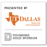 UTDallas_University of Texas at Dallas_ Dallas Innovates is a Gold Founding Sponsor
