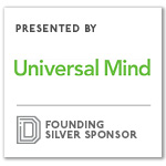 Universal MInd is a Dallas Innovates is Silver Founding Sponsor