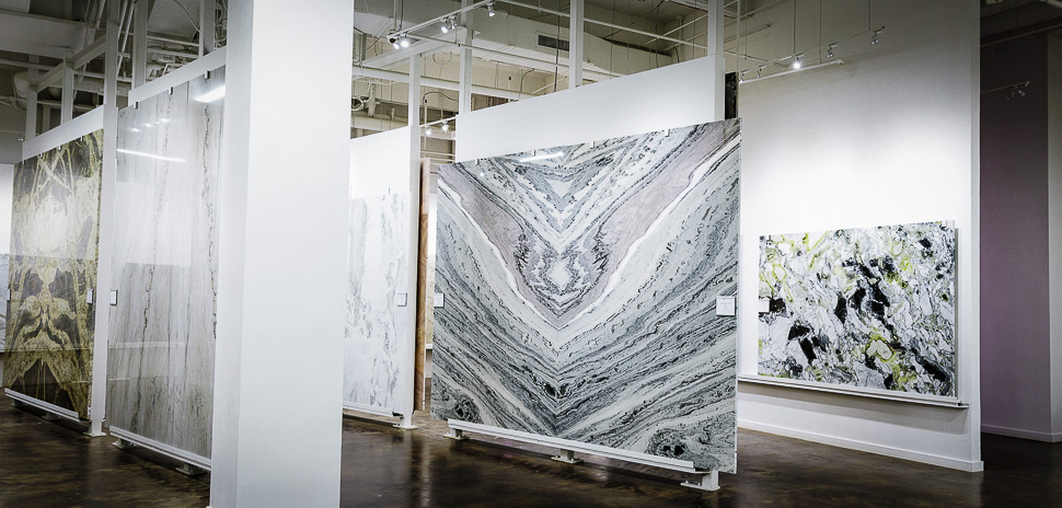 Aria Stone Gallery