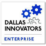 Dallas Innovators: Enterprise  Dr. Field Harrison