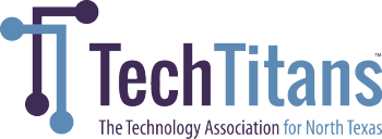 TechTitans The Technology Association for North Texas