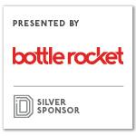 Bottle Rocket Dallas Innovates Silver Sponsor