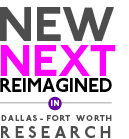 Whats new, next, and reimagined in Dallas-Fort Worth Research
