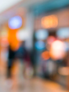 Talking shop: Retail Real Estate