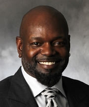 Emmitt Smith Courtesy Photo