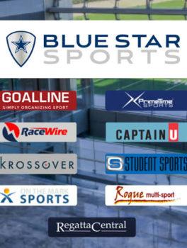 Blue Star Sports
