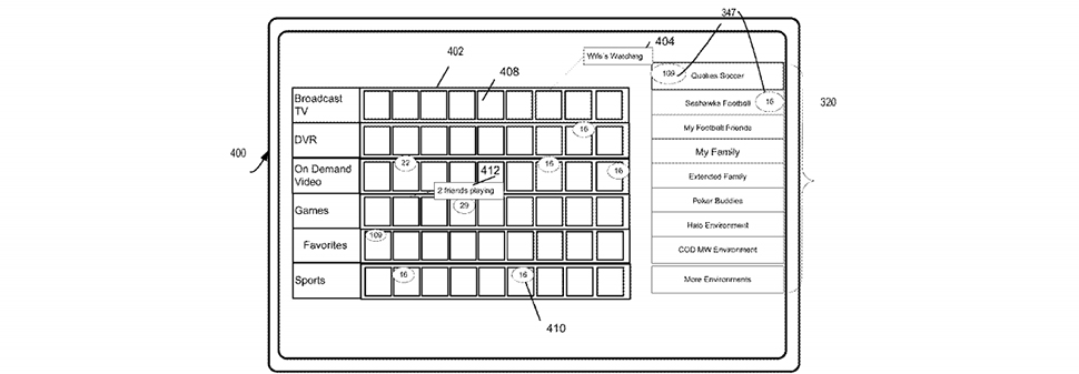 Dallas Invents: 73 Patents Granted for Week of Oct  10