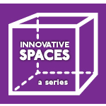 innovative spaces