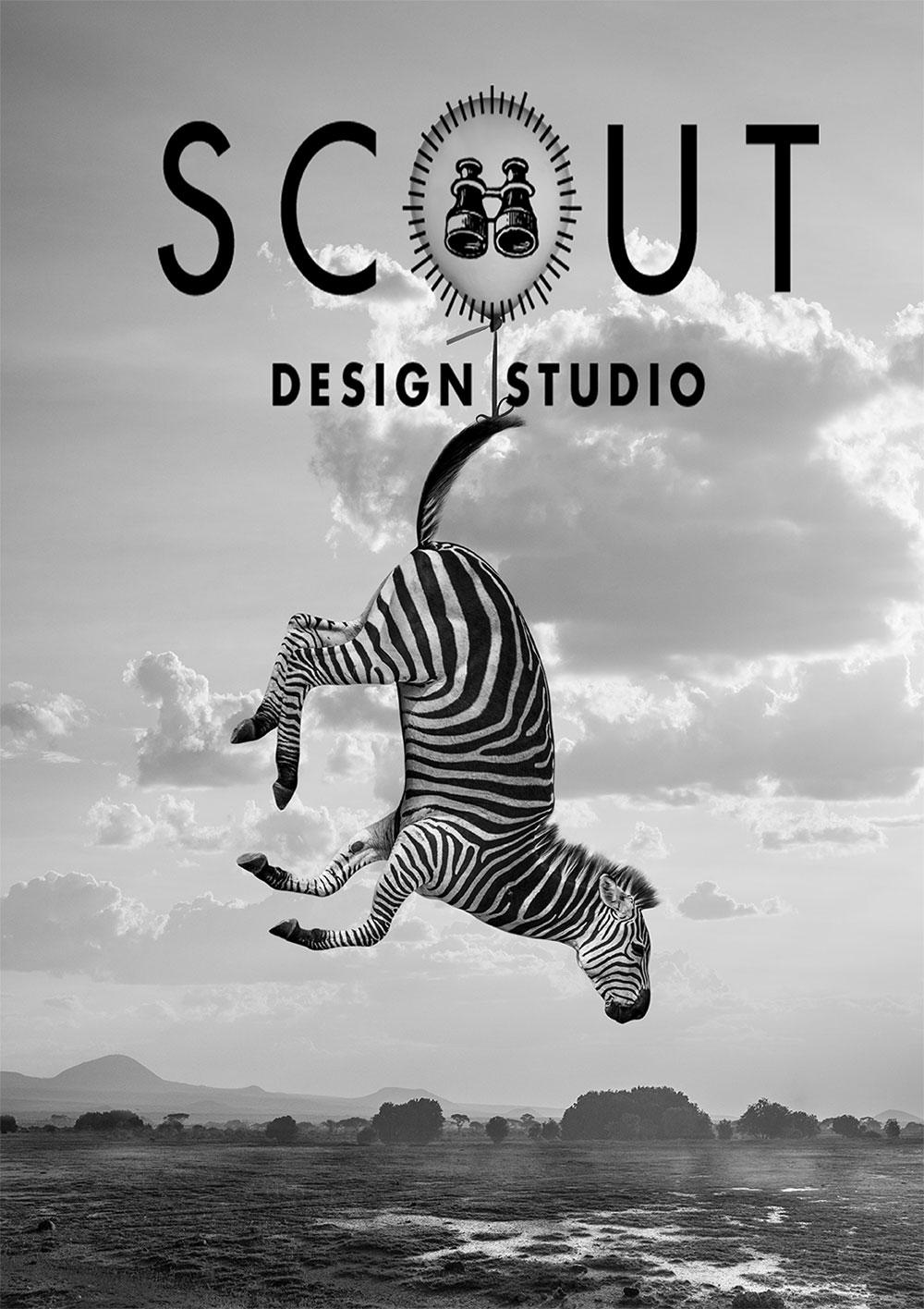 Scout Design Studio