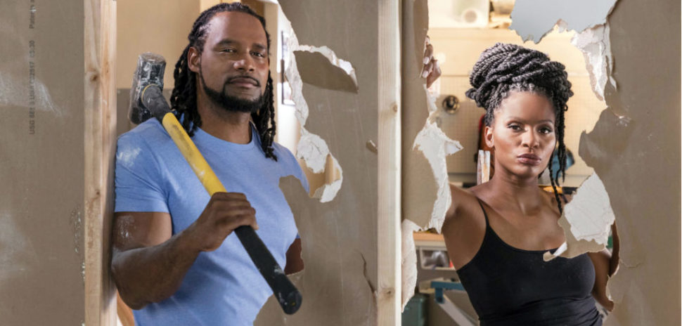 Andy and Ashley Williams of Flip or Flop Ft. Worth will be the keynote speakers. [Photo: Courtesy of HGTV]