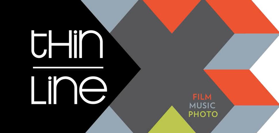 Thin Line Fest