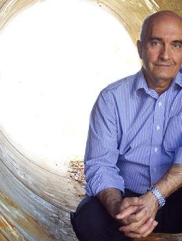 Mohammad Naja