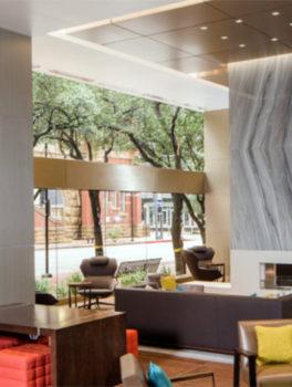 Dallas Startup Week