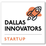 Dallas Innovators on DallasInnovates.com