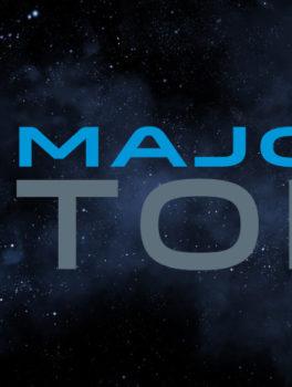 Kubos Major Tom, Mission Control