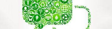 Earth Day at EarthX Innovation Expo