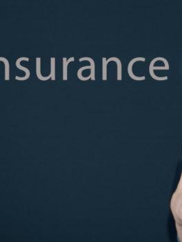 Bestow - insurance concept