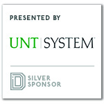 University of North Texas Dallas Innovates Silver Sponsor