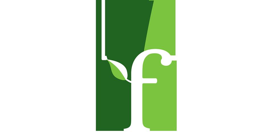 Founder Institute in Dallas Fort Worth