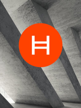 Dallas-based Hedera Hashgraph rasies $100 million to further develop public distributed dedger Network and Dapp Ecosystem.