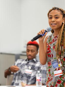 Arianna Akinwunmi
