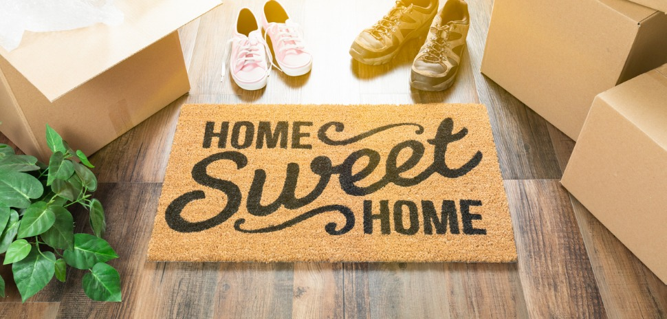 A new home-buying startup called Bungalo aims to streamline the process while providing an experience akin to buying a certified pre-owned vehicle, minus the haggle. [Photo: Feverpitched/istockphoto]