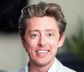 Jeremy Johnson, Projekt202