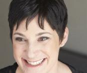 Debra Gelman, AT&T