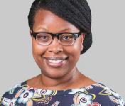 Sybil Mulokwa, Alkami