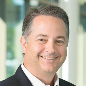 Tyler Technologies billion