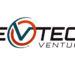 RevTech Ventures