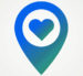 geolocation icon